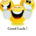 Good Luck Wishes And Quotes