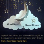 Good Night Wishes And Quotes|Good Night Greetings
