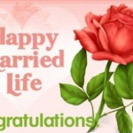 Wedding Wishes And Quotes 2016