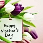 Happy Mothers Day Wishes And Greetings 2017