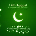14th August Wishes|Independence Day Status