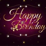 Amazing Gemini Birthday Wishes And Quotes