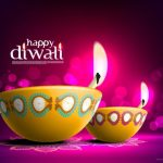 Happy Diwali Wishes And Quotes 2016