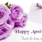 Best Marriage Anniversary Wishes