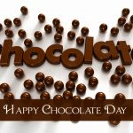 Chocolate Day Wishes|Chocolate Day Quotes