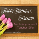 Best Wishes And Greetings For Teacher