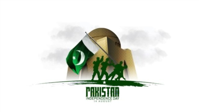 Independence Day Pakistan
