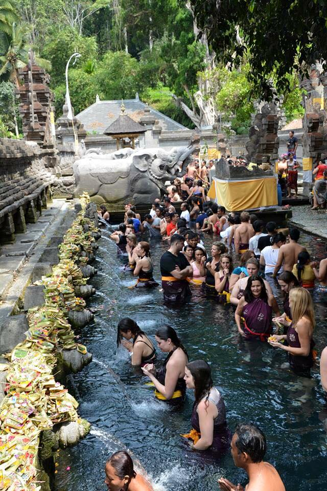 Why Going to Bali was the Best Decision of my Life (6/6)