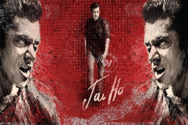 Will Salman's 'Jai Ho' collect 300 crore at box office?