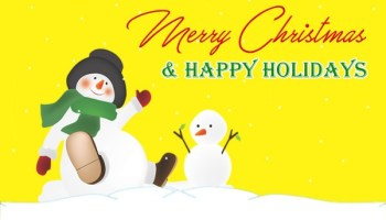 Happy summer holidays wishes summer holidays messages happy holidays wishes christmas holiday messages greetings m4hsunfo Choice Image