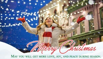 Advance christmas wishes advance merry christmas messages merry christmas wishes christmas greeting card messages m4hsunfo