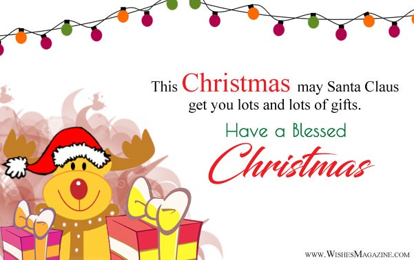 Merry Christmas greeting Cards Christmas Greeting Card Ideas