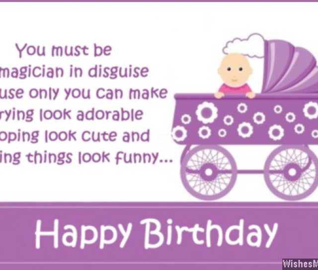Funny St Birthday Card Message