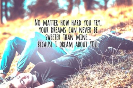 Sweets quotes for him full hd pictures 4k ultra full wallpapers simple sweet love quotes for him joyfulvoices info simple sweet love quotes for him sweet good morning messages for him good morning handsome cute goodnight altavistaventures Images