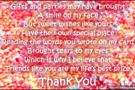 My birthday thank you images full hd maps locations another thank you messages for birthday wishes happy wishes although you didn t come to my birthday but your birthday wishes make me realize that how much you also m4hsunfo