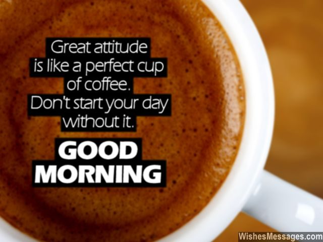 Image result for motivational morning quotes