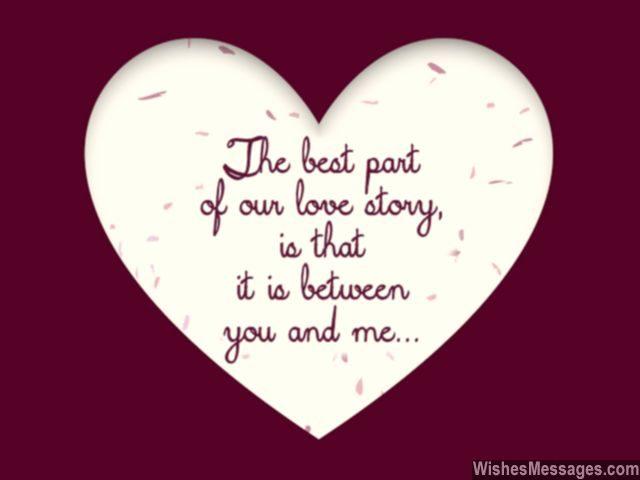 I Love You Endlessly