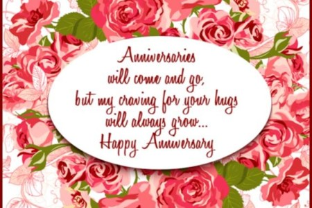 Happy wedding anniversary wishes 4k pictures 4k pictures full stunning happy wedding anniversary card wishes with pics of greeting uncategorized happy wedding anniversary greeting cards stunning happy wedding m4hsunfo