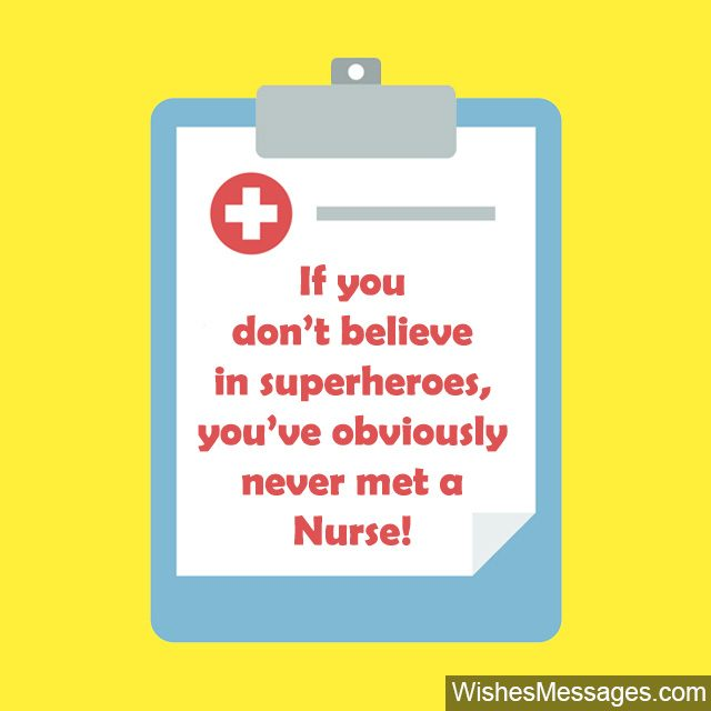 Doctors Quotes Short About