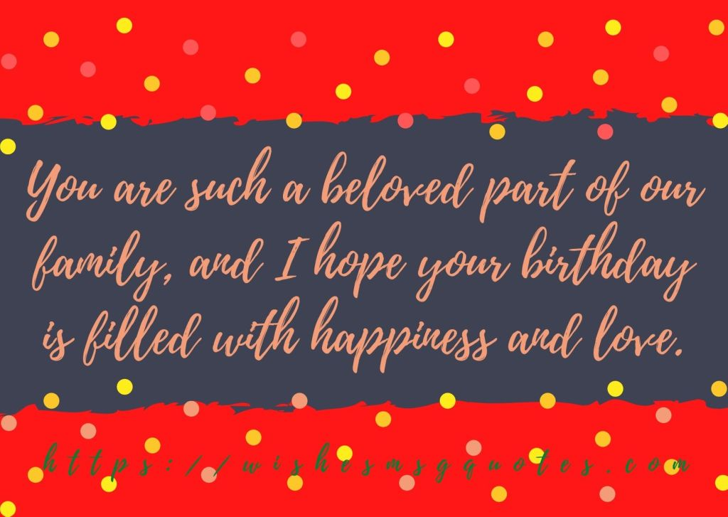 5th Birthday Quotes For 5 Year Girl