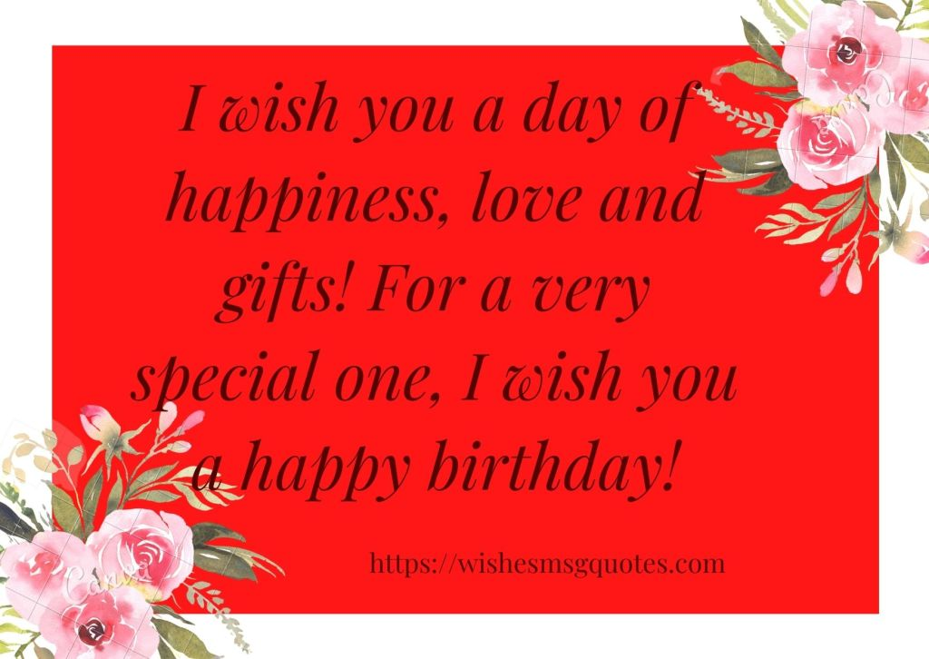 Happy 16th Birthday Quotes For Grandson/Granddaughter