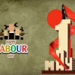 50+ Upcoming Labour Day Wishes 2016