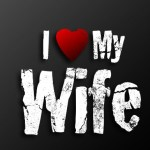 Best Love Wishes And Greetings For Wife