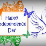 60+ Happy Independence Day Status & Wishes