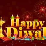 Lovely Collection Of Diwali Wishes And Quotes