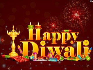 diwali wishes and quotes