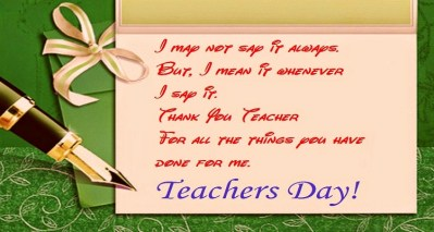 Birthday wishes and greetings for teacher wishes planet best wishes for teacher m4hsunfo