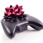 Top 10 Gift Ideas for Gamers