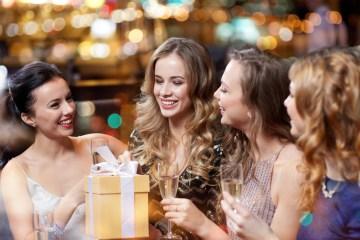 bachelorette gift ideas