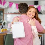 How to Choose the Perfect Gift For Mom This Mother's Day