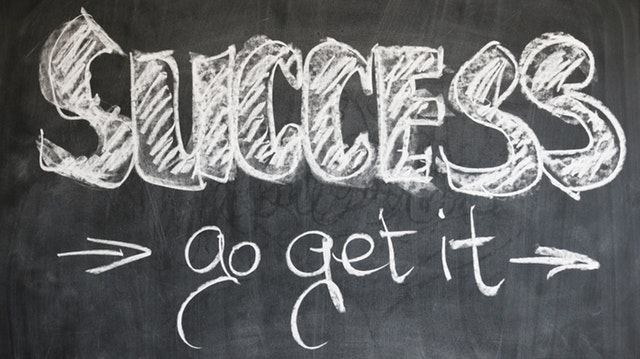 Success Motivational Quotes by https://wishesquotes4u.com/