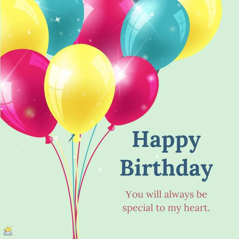 Birthday Wishes For Ex Boyfriend With Quotes Messages 2021 Wishes Quotz