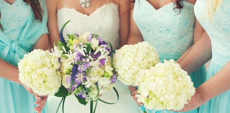 bridesmaids-e1520865427828-4034447071-1520870852509.jpg