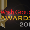 Wish Group Awards 2018