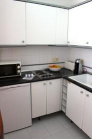 Cala Galiota Apartments , Colonia Sant Jordi, Majorca - Wishhome