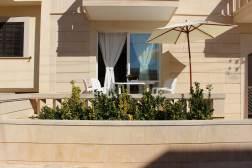 Apartamentos Cala Galiota, Colonia Sant Jordi, Mallorca - Wishhome