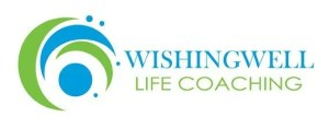 WishingwellLogoSM
