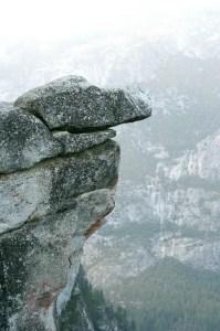 cliff-97150_640