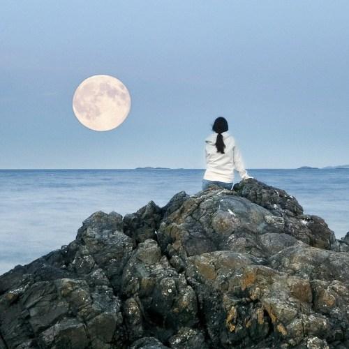 full-moon-451605_1280
