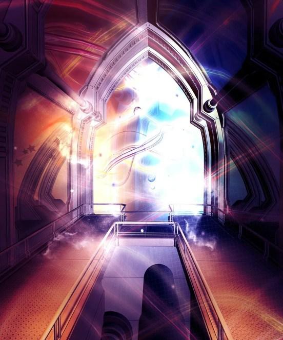 portal-454462_1280