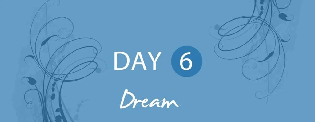day-6-banner