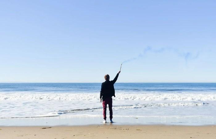 52 Ways To Start Feeling Better When Life Crashes