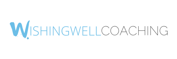 wishingwell coaching bucket list template