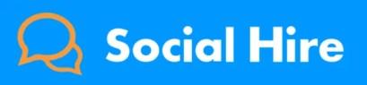social hire