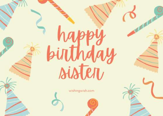 500 Best Birthday Wishes To Sister In Law Messages And Quotes