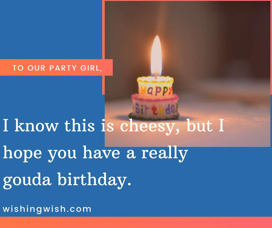 500 Best Birthday Quotes For Sister Messages And Quotes